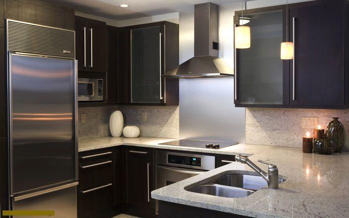 Kitchen Decoration (2)