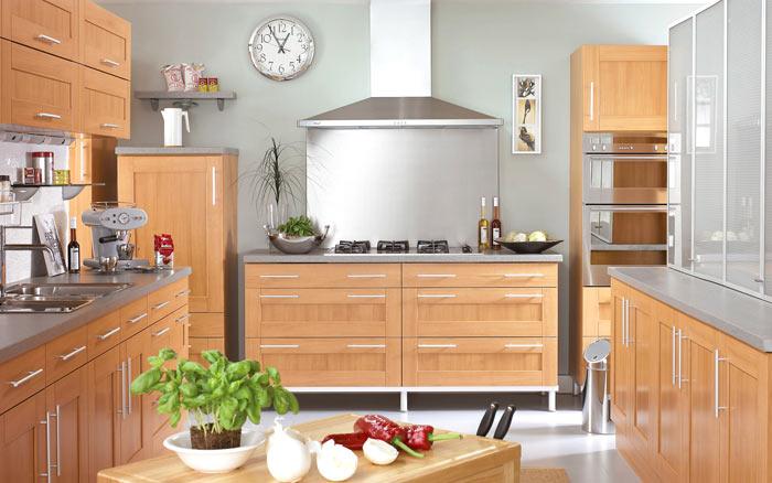 Kitchen Decoration (21)