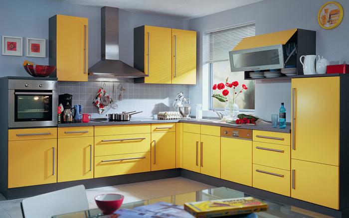 Kitchen Decoration (22)