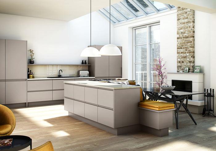 Kitchen Decoration (23)