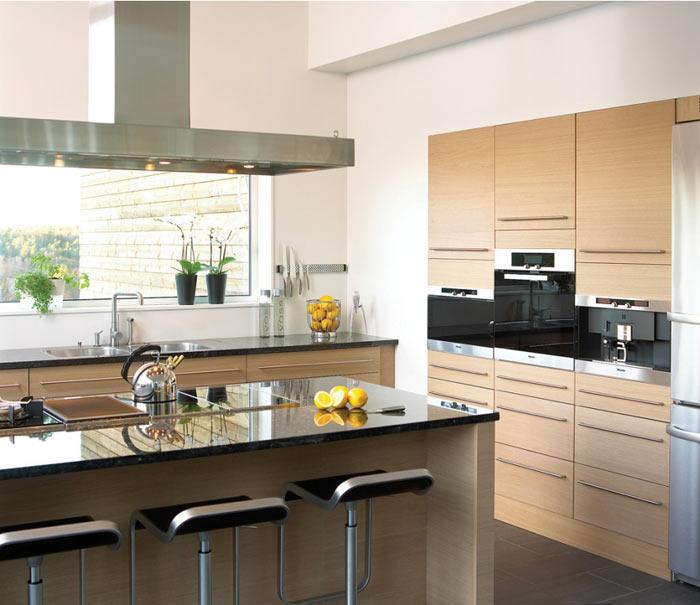 Kitchen Decoration (3)