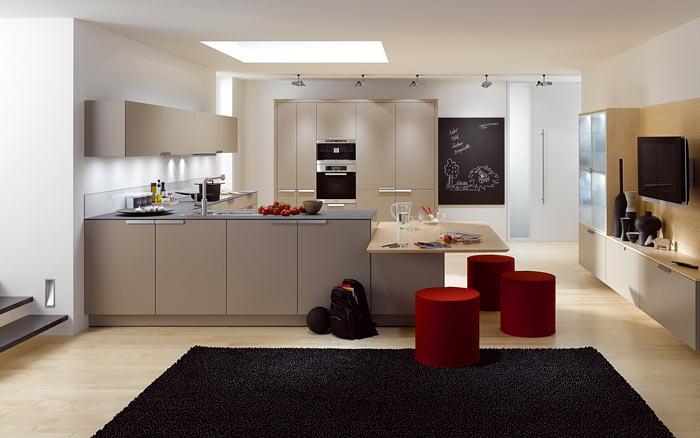 Kitchen Decoration (4)