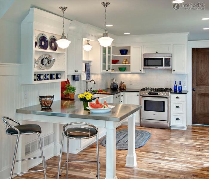 Kitchen Decoration (5)