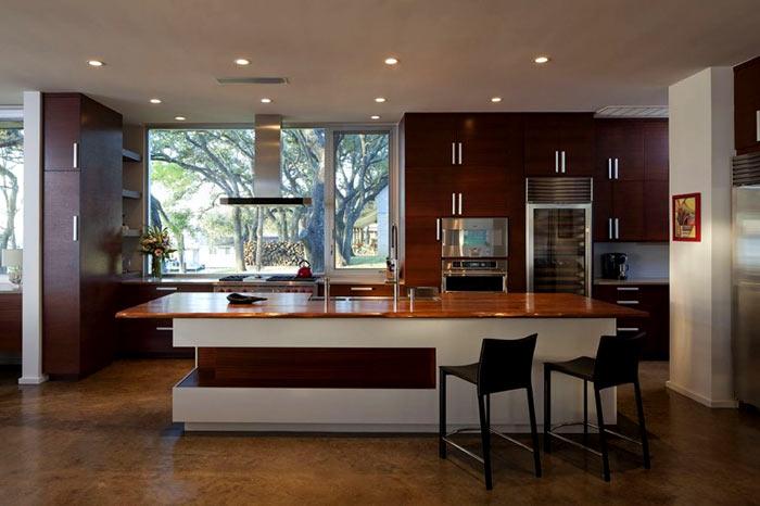 Kitchen Decoration (9)