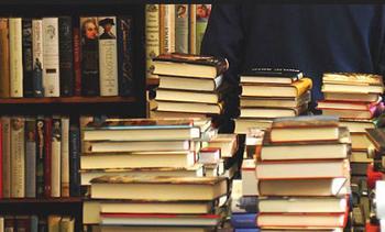 سازمان سنجش منابع کتب سوالات کنکور ۹۳ را منتشر کرد