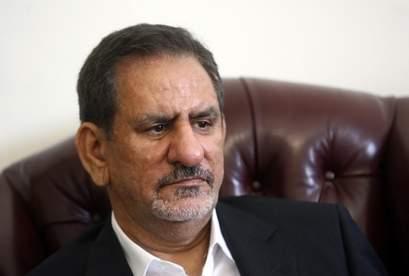 استخدام های دولتی به حالت تعلیق / توقف طرح مهرآفرین