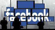رفع مشکل لود نشدن یا باز نشدن کامل صفحه اصلی فیس بوک