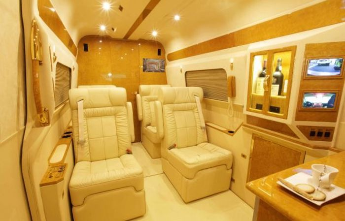 luxury_van_02