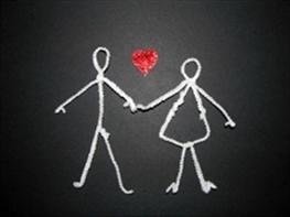 تفاوت سن ازدواج ایرانی ها در ۸ سال گذشته