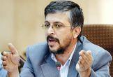 استعفاء « خسرو دانشجو » ریاست واحد علوم و تحقیقات دانشگاه آزاد