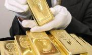 قیمت طلا در ۳ روز اخیر بیش از ۵۰ دلار کاهش داشت