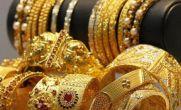 قیمت طلا و سکه ۲۵ شهریور / قیمت طلا رو به کاهش