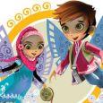 ثبت نام خبرنگاران نوجوان ۲۷ امین جشنواره فیلم کودکان
