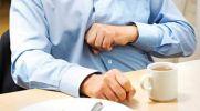 چه وقت با سوزش سردل به پزشک مراجعه کنیم / راه درمان