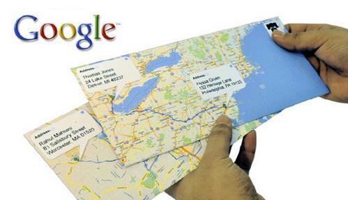کاربر جیمیل هستید؟ گوگل بدلیل اختلالات عذرخواهی کرد