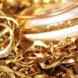 حدود ۶ کیلو طلا از سانحه تصادف تهران – قم کشف شد