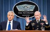 لس آنجلس تایمز: طراحی جنگ امریکا در سوریه ۳ روزه است