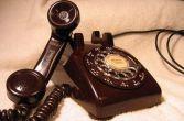 هزینه تلفن ثابت افزایش یافت / تلفن همراه بدون تغییر