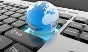 افزایش هزینه اینترنت مخابرات از مهر / جدول قیمت ها