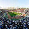 بلیط بازی استقلال و پرسپولیس «VIP» قیمت ۱۵ هزار تومان
