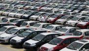 پراید، ام وی ام، تیبا بازار خودروی ایران را در دست دارند