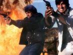 فیلم هندی  پرفروش «شعله» در قالب سهبعدی روی پرده میرود