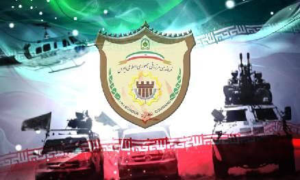 اسامی شهدای مرزبانی سراوان اعلام شد/ درگیری با اشرار