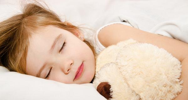 خواب باعث دفع مسمومیت مغز می شود !