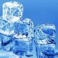 راه حلی برای رازی چند هزار ساله / یخ زدن سریع آب داغ