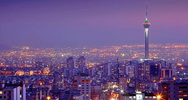 امروز یکشنبه؛ تعطیلی مدارس ابتدایی تهران بدلیل آلودگی