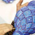 ایجاد دهکده های صنایع دستی در سراسر کشور
