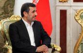 حضور احمدی نژاد ۵ آذرماه در دادگاه الزامیست