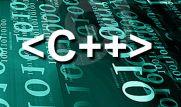 دانلود و نحوه اجرا نرم افزار برنامه نویسی ۴.۵ ++Borland Turbo C