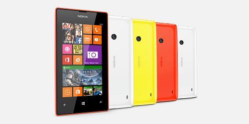 Nokia-Lumia-525-3-narenji-20131127