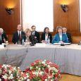 دور جدید مذاکرات ۵+۱ ژنو / قبول چهارچوب پیشنهادی ایران