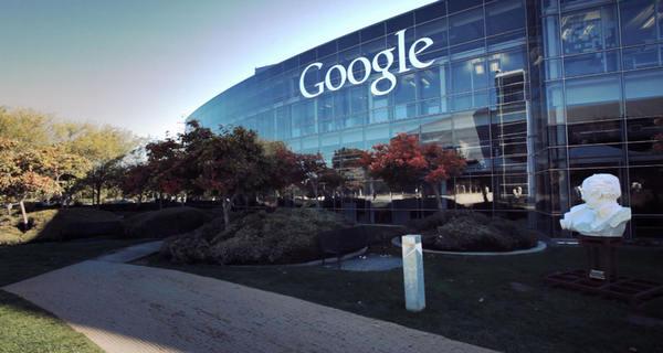 عرضه زبان برنامه نویسی دارت DART توسط گوگل