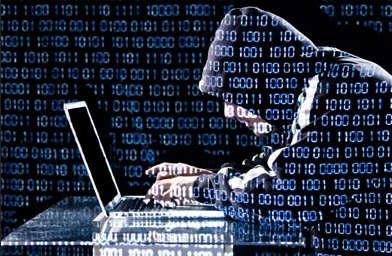 بیانیه مهم FBI از هک شبکه Adobe از دسامبر ۲۰۱۲