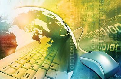 افزایش ظرفیت اینترنت تا چهارم آذر