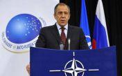 حضور لاوروف «وزیر امور خارجه روسیه» فردا در تهران