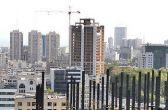 دستگیری کلاهبردار پیش فروش مسکن تهران در مازندران