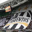 یوونتوس با برتری قاطع، صدرنشین لیگ باشگاه های ایتالیا