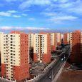 ثبات قیمت خانه و رونق در بازار مسکن
