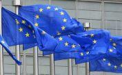 اتحادیه اروپا: تحریم های ایران برداشته می شوند