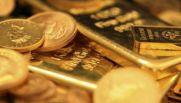 کاهش قيمت سکه و طلا در بازار