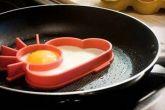 یک صبحانه خوشمزه و شیک درست کنید