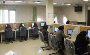 تمدید مهلت ثبت نام پذیرش بدون آزمون دانشگاه پیام نور