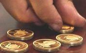 اعلام قیمت سکه و طلا در بازار امروز تهران