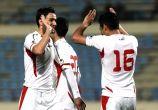 قوچاننژاد و نکونام در فهرست ۱۰ بازیکن برتر سال آسیا