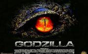 صحنه هایی از فیلم «گودزیلا» /گودزیلا ۲۰۱۴ اکران میشود