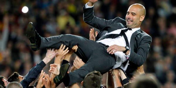 پر درآمدترین مربیان فوتبال جهان معرفی شدند + عکس